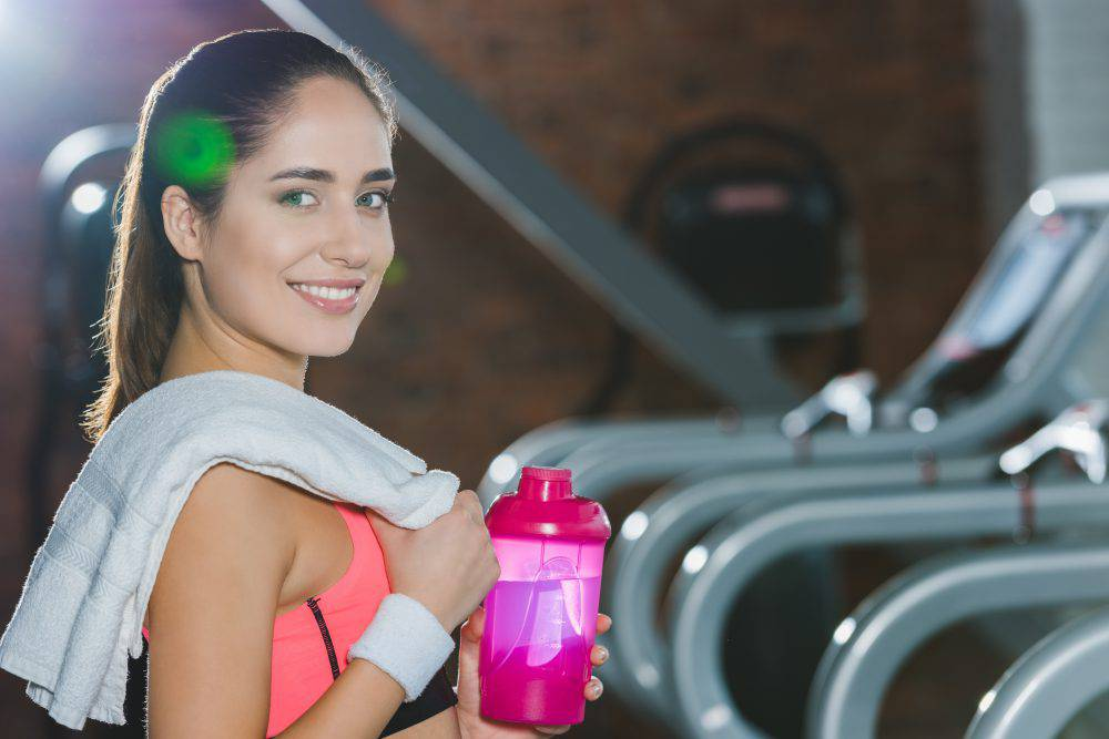 Фитнес с друзьями — продление Вашей карты на 20 или 30 дней!